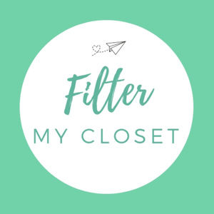 Other - FILTER MY CLOSET for what you're looking for!